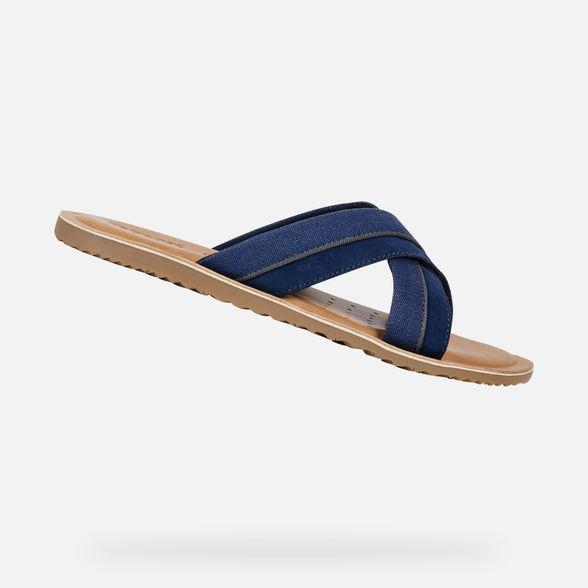 Rebajas Geox Verano 2019 De Calzado Para Hombre En ZOPuXkTi