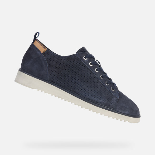 zapatos geox rebajas zapatos
