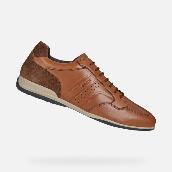 zapatos geox invierno usa