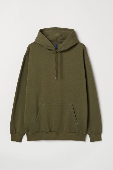 H&M Mezcla De Algodón Camisas de vestir para hombres | eBay