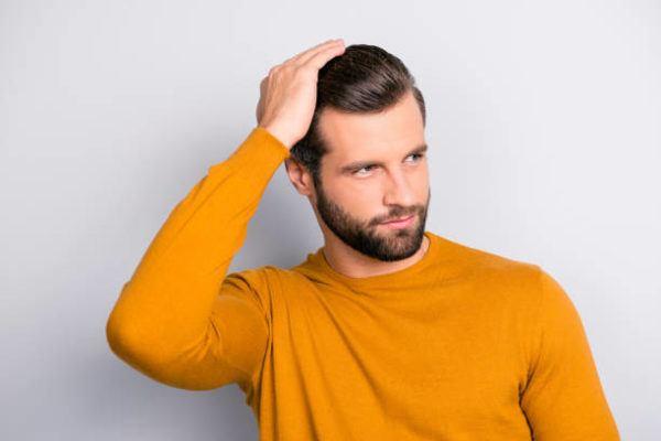 Gomina o cera para el pelo diferencias parecidos y cual elegir