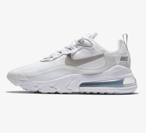 Catálogo de Nike para hombre Primavera Verano 2020