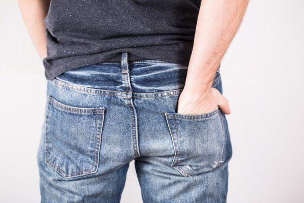 Consejos para que los jeans te duren más