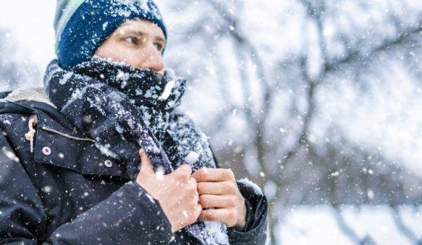 Qué ponerse para ir a la nieve