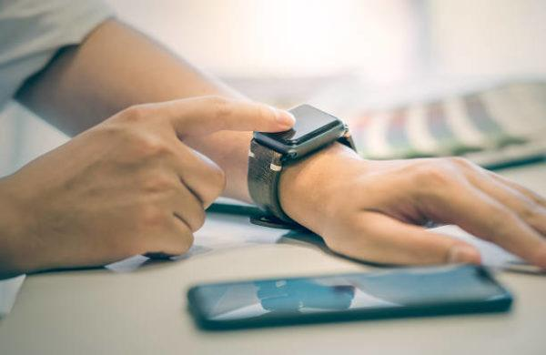 Los mejores relojes tecnologicos para el dia del padre
