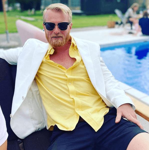 Como se vestir para uma festa na piscina?