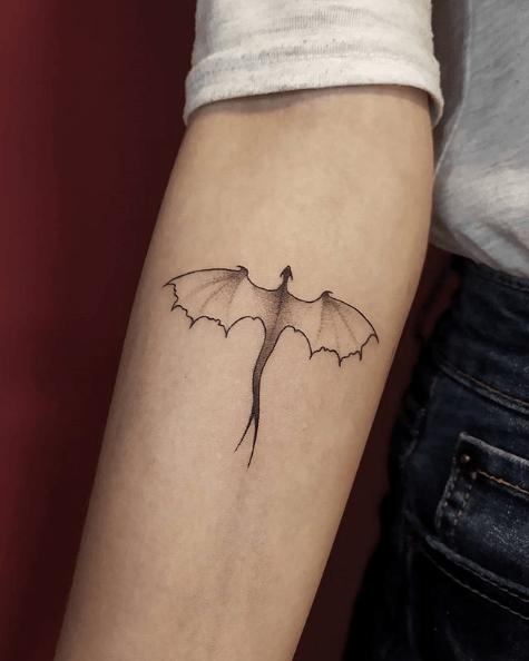Tatuajes para Hombres 【Ideas y Grandes Diseños que son