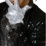 Disfraces de Michael Jackson para Halloween_10