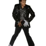 Disfraces de Michael Jackson para Halloween_2
