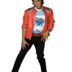 Disfraces de Michael Jackson para Halloween_3