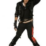 Disfraces de Michael Jackson para Halloween_4