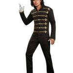 Disfraces de Michael Jackson para Halloween_5