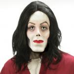 Disfraces de Michael Jackson para Halloween_6