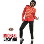 Disfraces de Michael Jackson para Halloween_8