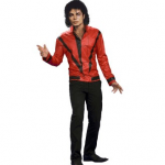 Disfraces de Michael Jackson para Halloween_9