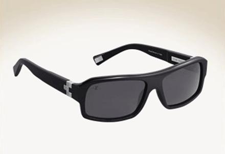 Gafas de sol Hombre Louis Vuitton Verano 2010