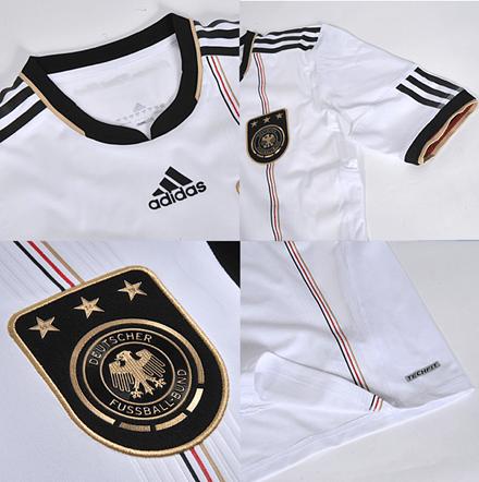 camiseta oficial alemania mundial 2010-3