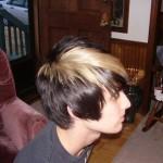 peinados-emo-2009-101