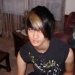 peinados-emo-2009-111