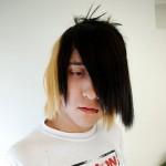 peinados-emo-2009-131