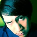 peinados-emo-2009-141