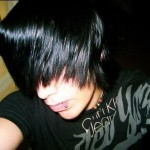 peinados-emo-2009-161