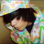 peinados-emo-2009-171