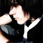 peinados-emo-2009-191