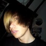 peinados-emo-2009-211
