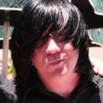 peinados-emo-2009-29