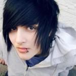 peinados-emo-2009-31