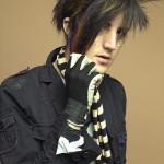 peinados-emo-2009-39