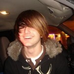 peinados-emo-2009-40