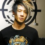 peinados-emo-2009-43