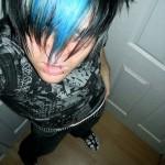 peinados-emo-2009-44