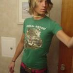 peinados-emo-2009-48