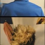 peinados-emo-2009-49