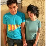 peinados-emo-2009-71